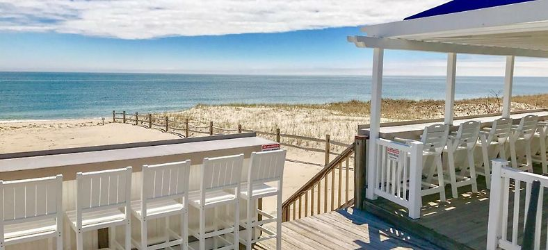 Blue Water Resort 3 South Yarmouth Ma Compare Hotel Rates